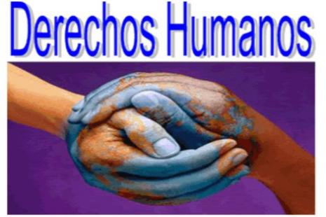 derechoshumanos10