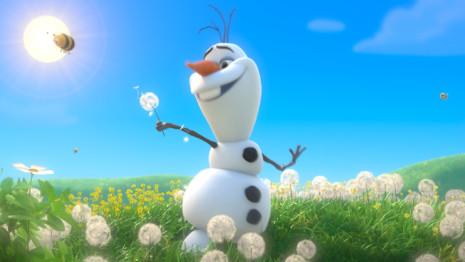 elsaOlaf-frozen-a555af73-cc11-485b-a414-a7f82938178b_frozen_olaf_gs