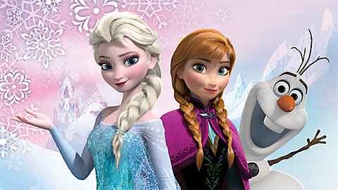 elsadisney-frozen-mathematics-leaptv-game_39203_1