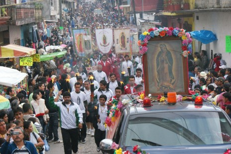 guadalupeprocesion.jpg1