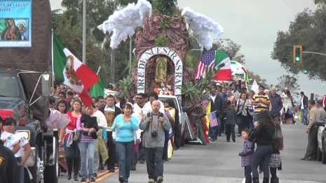 guadalupeprocesion.jpg2