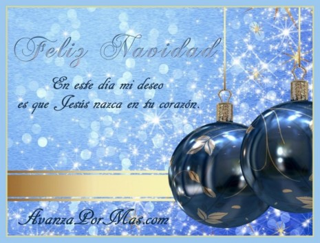 navidadcristiana22