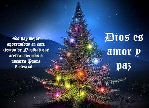 navidadcristiana32
