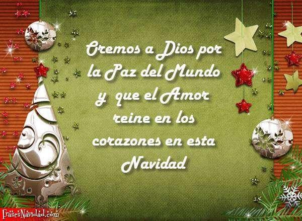 navidadcristiana33