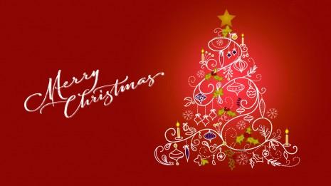 navimerry-christmas