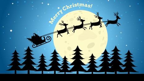 navymerry_christmas_2013-HD