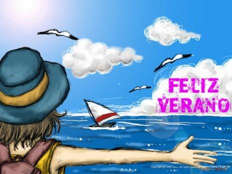veranofeliz12