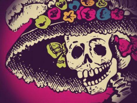 catrina_mexicana