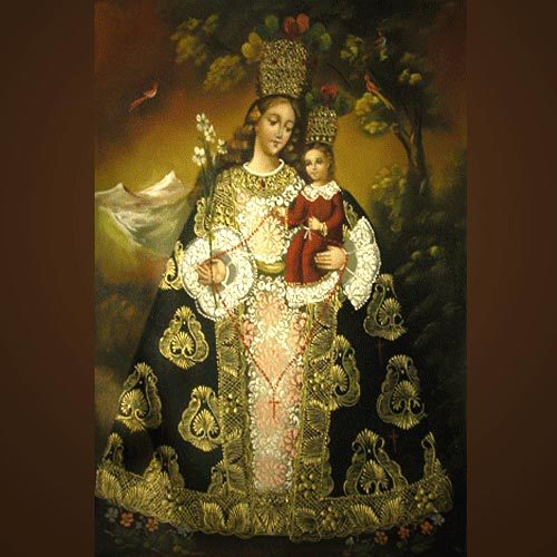 Virgen_del_rosario