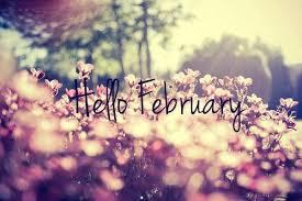 febrerohello.jpg8