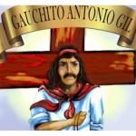 Casi 100 Imágenes del Gauchito Gil para descargar y compartir en WhatsApp del Robin Hood argentino