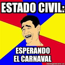 grupocarnaval