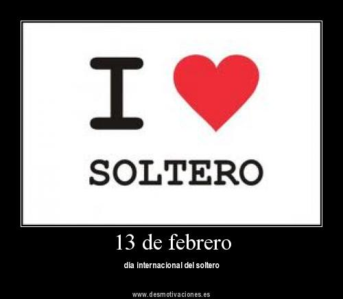 soltero3