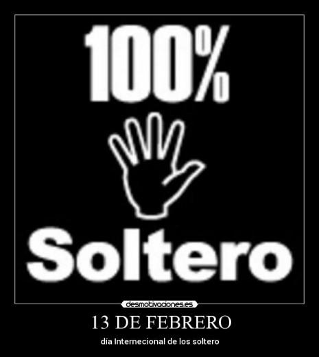 soltero9