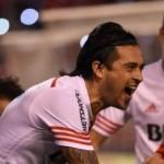 Torneo de verano 2016 – River Plate venció 1 – 0 a Boca Juniors