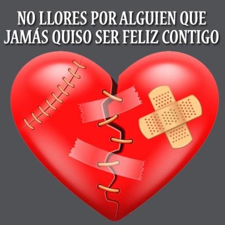 Imagenes-De-Corazones-Rotos-De-Amor-Con-Frases-2