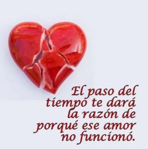 Imagenes-De-Corazones-Rotos-Por-Amor-4-297x300