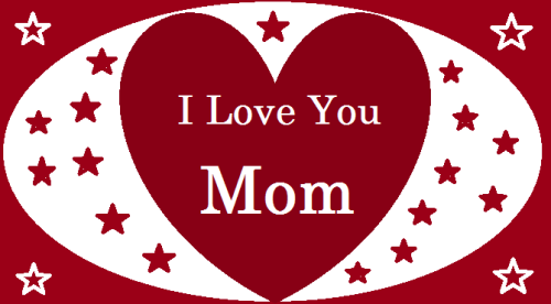 Love-You-Messages-for-Mom