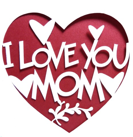 Love-You-Mom