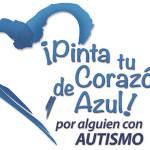 Imágenes para compartir con mensajes de reflexión sobre el Día del Autismo