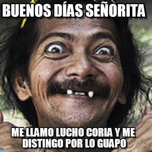 Buenos-dias-graciosos-13