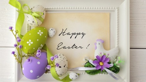 Happy-Easter-Beautiful-Greeting-Card1