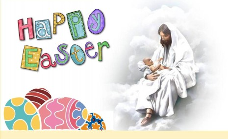 Happy-Easter-Images-Free-Download