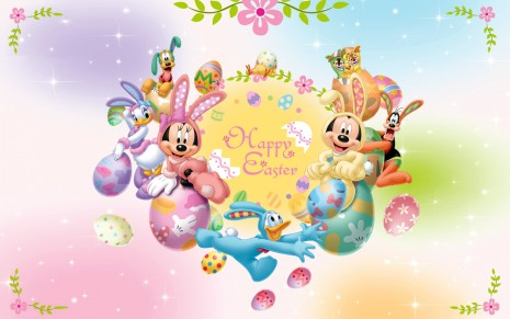 Happy-Easter-all-my-friend