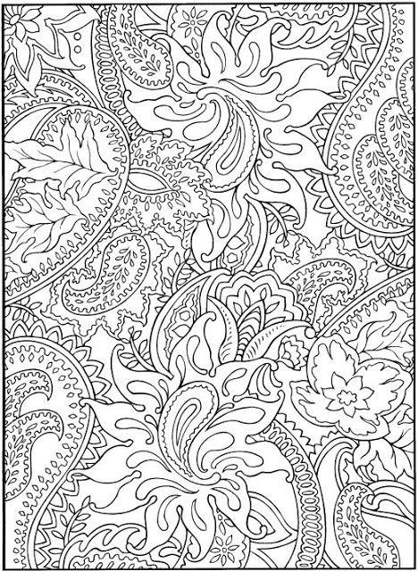 Las mejores mandalas en blanco y negro para colorear  Imgenes