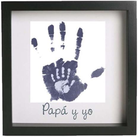 cuadro-manos-dia-del-padre-1