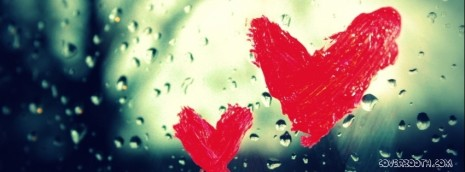 facebook_cover_rain-lluvia-portada53