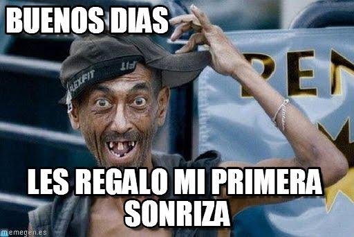 memes-de-buenos-dias4