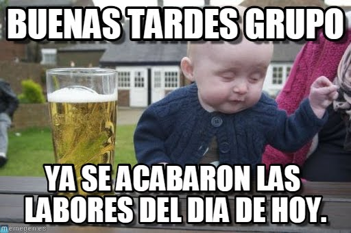 memesdebuenasnoches24
