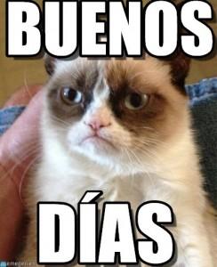 memesdebuenosdias12-244x300