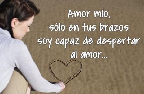 mensajes-romanticos-e1375799172172