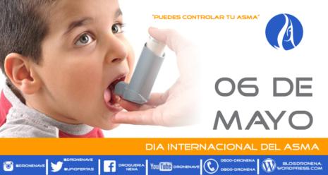 06-mayo-dia-asma
