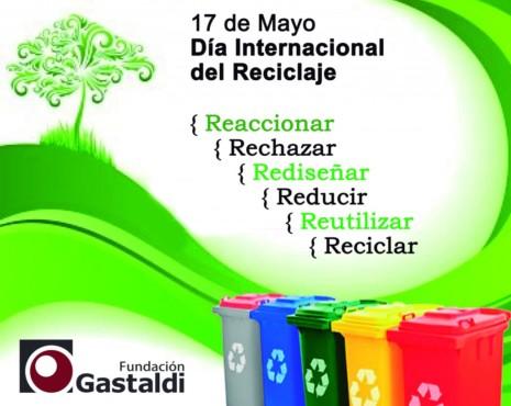 2014-05-17-día-del-reciclaje-1024x814