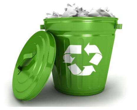 667982_Dia-Mundial-del-Reciclaje-2
