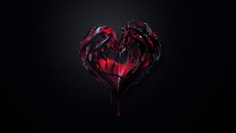 6996577-dark-love