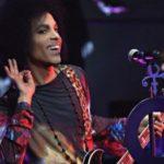 Imágenes para recordar el cantante Prince: Fotos de Prince