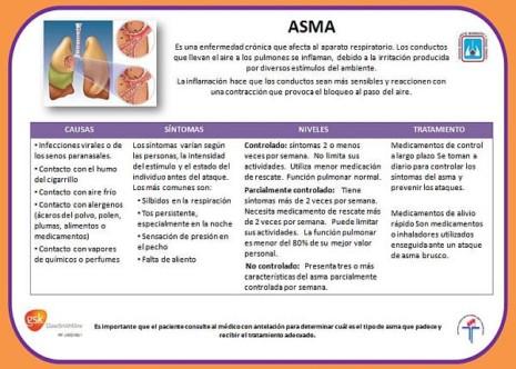{B5A29932-576B-47C3-B02E-8B43423B45FB}_TARJETA EDUCATIVA ASMA-600