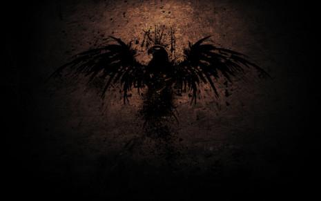 Dark-Eagle-dark-eagle