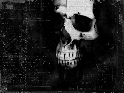 Dark_Legacy