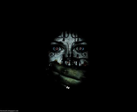 Digital_Art_Dark_Wallpapers_28 (darkwallz.blogspot.com)