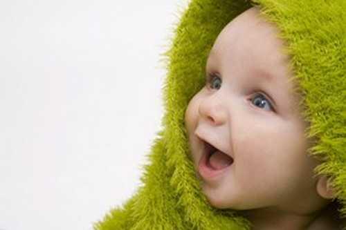 Eco-Baby-photography