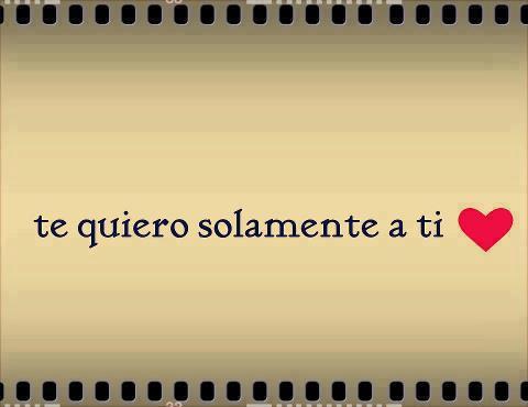 Frases-Cortas-Amor-2