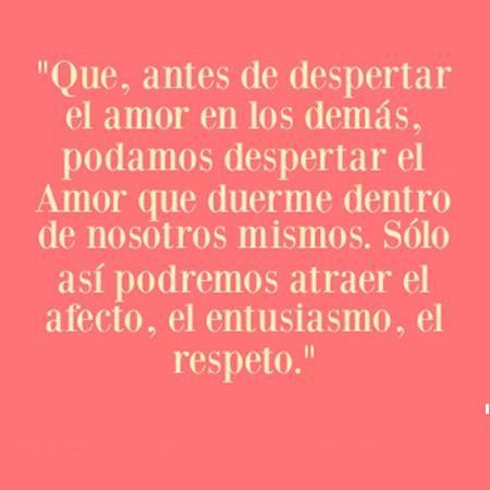 Frases-De-Motivacion-En-El-Amor-4