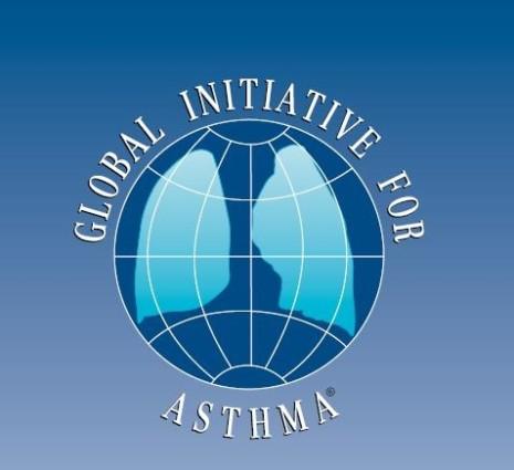 Global-Initiative-for-Asthma