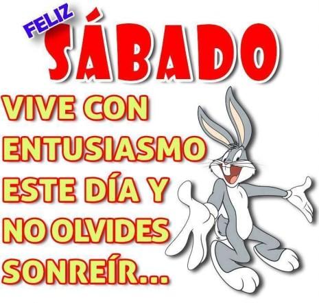 Imagenes-Feliz-Sabado_50