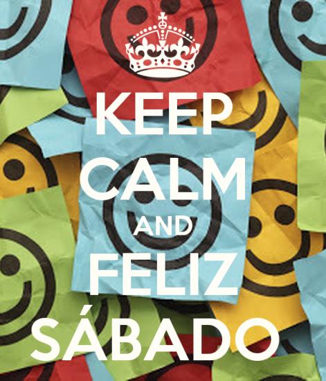 Sabado4-471x550